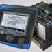 Power Metering and Monitoring